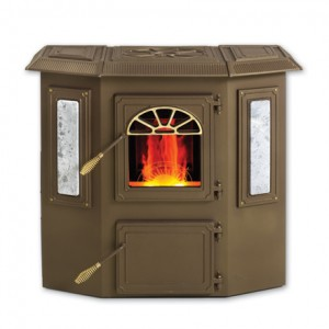 KAST-CONSOLE-II-HEARTH-coal-stove-large