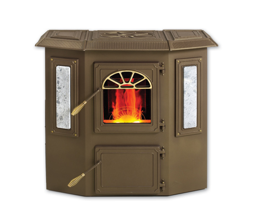 Kast Konsole Ray Station Coal Amp Stoves
