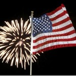 american-flag-and-fireworks-thumb-thumb-516x350