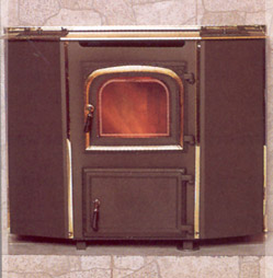 hearth-90-and-2C-60